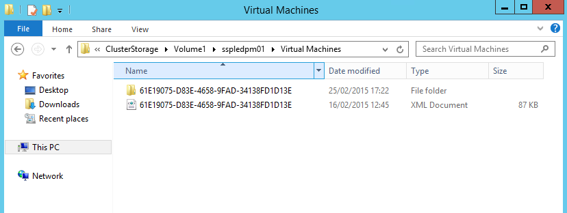 Managing VMs stuck in the 'Starting' or 'Stopping' state in
