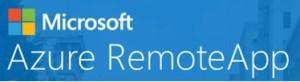 Azure-RemoteApp-300x82