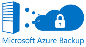 Backup_Azure_Web