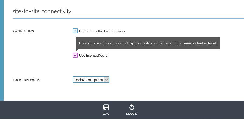 VPN2ExpressRoute007