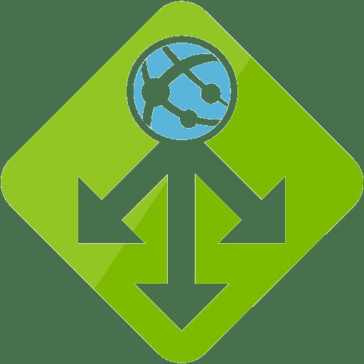 Azure: Application Gateway HTTP to HTTPS redirect - TechKB onl