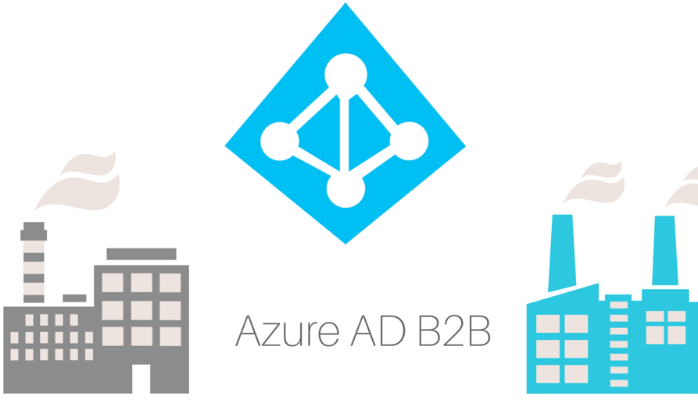 Azure Active Directory B2B